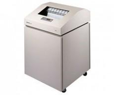 Máy in mã vạch Printronix P7220