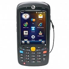 Máy đọc mã vạch Android Zebra MC55X