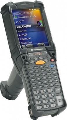 Máy tính di động Symbol Motorola Kit BCI-9190AMCKIT