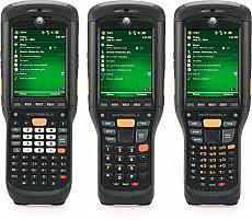 Máy tính di động Symbol Motorola MC959B