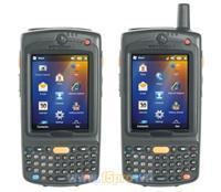 Máy kiểm kho Motorola MC75A