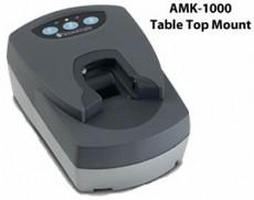 Thiết bị an ninh siêu thị - Bộ gỡ tem AMK-1000_1010 (Detachers)