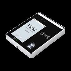 Máy chấm công ZKTeco SpeedFace H5L (vân tay, thẻ từ, khuôn mặt, kiểm soát cửa)