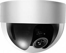 Camera Dome AVTECH AVC489A