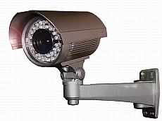 Camera quan sát Vantech VT3860Z