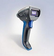 Máy quét mã vạch Intermec SR61Bex Rugged Wireless Near/Far Scanner
