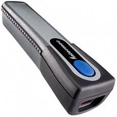 Máy quét mã vạch Intermec SF51 Cordless Scanner