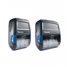 Máy in hóa đơn di động Intermec PR2/PR3