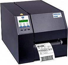 Máy in mã vạch Printronix SL5000r