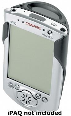 Máy tính di động Symbol Motorola SPS 3000