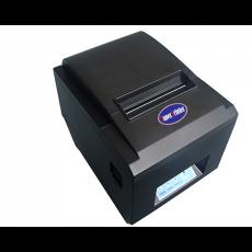 Máy in bill Super Print ZJ 8250 (Cổng USB)