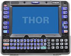 Máy tính di động LXE VM1 Thor