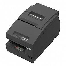 Máy in hóa đơn Epson TM-H6000III