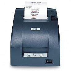 Máy in hóa đơn EPSON TM-U220A(In 2 liên - Cổng Lan)