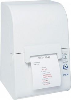 Máy in hóa đơn nhà bếp Epson TM-U230