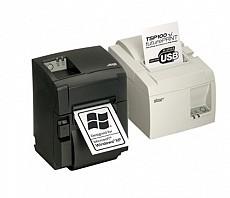 Máy in hóa đơn bán hàng Star TSP100GT