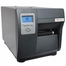 Máy in mã vạch Datamax I4212e Max II 203DPI