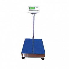 Cân bàn điện tử Salmon SM6080 300Kg-500Kg (KT600-800)