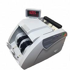 Máy đếm tiền Balion NH-306S
