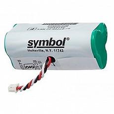 Pin cho máy đọc mã vạch Symbol Zebra Li4278