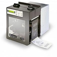 Máy in hóa đơn Zebra 110PAX4 Kiosk