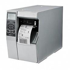 Máy in mã vạch Zebra ZT510 203dpi (ZT51042-T0E0000Z)