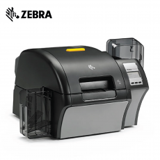 Máy in thẻ nhựa Zebra ZXP Series 9