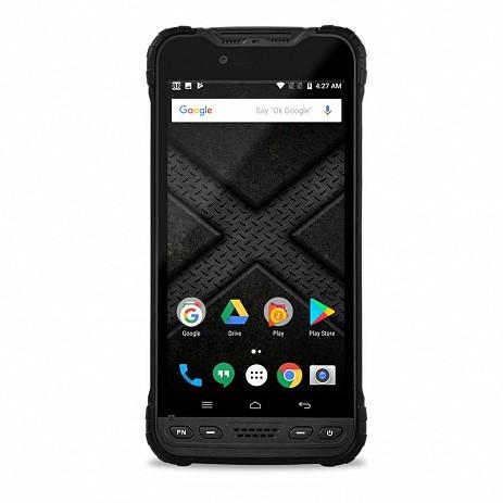 Máy đọc mã vạch Android Zebra M60