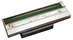 Đầu in mã vạch Zebra GK420d, GK420t & GX430t