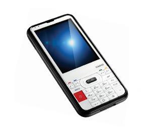 Máy kiểm kho Casio IT-300