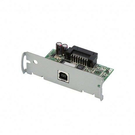 Cổng USB cho máy in hóa đơn Epson C32C824131