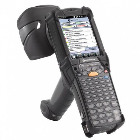 Đầu đọc RFID Cầm tay MC9190-Z
