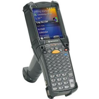 Máy tính Di động Motorola MC9190-G