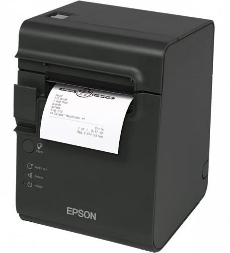 Máy in hoá đơn EPSON L90 LFC