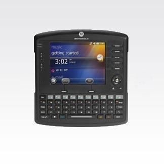 Máy tính di động Symbol-Motorola VC6090