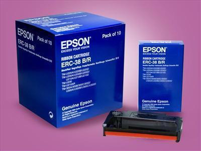 Ruy băng mực cho Epson 220A