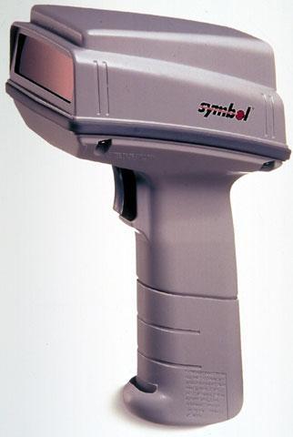 Symbol Motorola LS3070