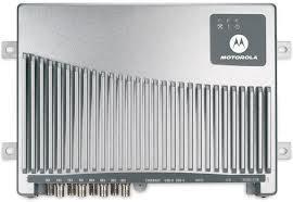 Đầu đọc mã vạch cố định XR450/XR480