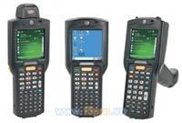 Máy kiểm kho Motorola MC3100